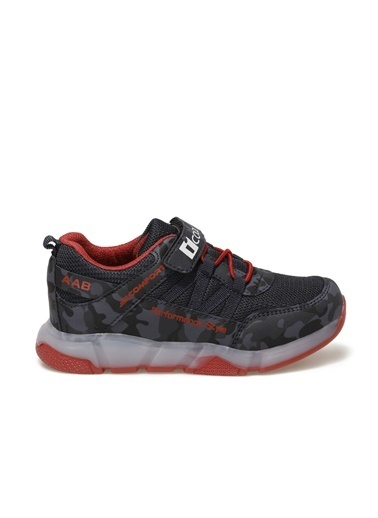 Cool Spor Ayakkabı Lacivert